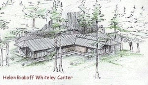 whiteley-ext-300x172