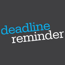 deadline2-blog